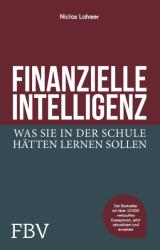 Finanzielle Intelligenz (ISBN: 9783959721028)