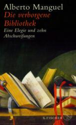 Die verborgene Bibliothek (ISBN: 9783103973693)