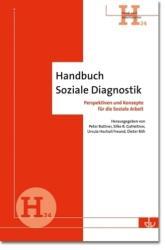Handbuch Soziale Diagnostik (ISBN: 9783784130293)