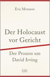 Der Holocaust vor Gericht (ISBN: 9783462051827)