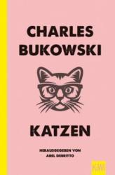 Katzen (ISBN: 9783462051322)