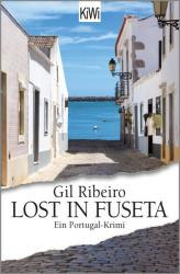 Lost in Fuseta (ISBN: 9783462051629)