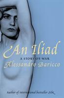 Iliad (2008)