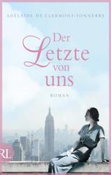 Der Letzte von uns (ISBN: 9783352009082)