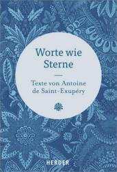 Worte wie Sterne (ISBN: 9783451381386)