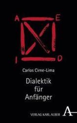 Dialektik fr Anfnger (ISBN: 9783495489802)