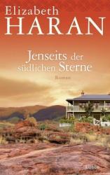 Jenseits der sdlichen Sterne (ISBN: 9783431040838)