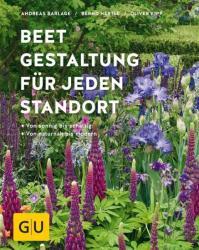 Beetgestaltung fr jeden Standort (ISBN: 9783833865329)