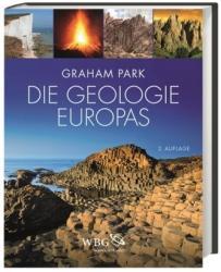 Die Geologie Europas (ISBN: 9783534269532)