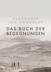 Das Buch der Begegnungen (ISBN: 9783717524441)