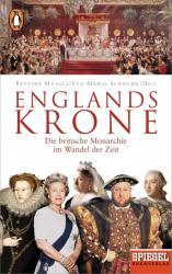 Englands Krone (ISBN: 9783328102922)