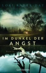Im Dunkel der Angst (ISBN: 9783442487714)