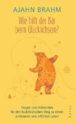 Wie hilft der Br beim Glcklichsein? (ISBN: 9783778782781)