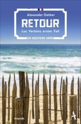 Retour (ISBN: 9783455003499)