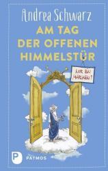 Am Tag der offenen Himmelstr (ISBN: 9783843610445)