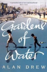 Gardens of Water (2009)