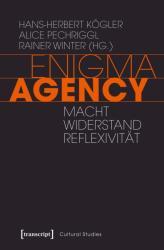 Enigma Agency (ISBN: 9783837640120)