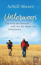 Unterwegs (ISBN: 9783423261821)