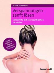 Verspannungen sanft lsen (ISBN: 9783869103266)