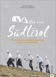 Das neue Sdtirol (ISBN: 9783959611831)