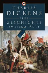 Eine Geschichte zweier Stdte (ISBN: 9783730605875)
