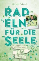 Eifel. Radeln fr die Seele (ISBN: 9783770020546)