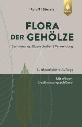 Flora der Gehlze (ISBN: 9783818600167)