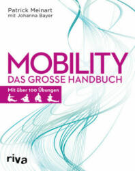 Mobility (ISBN: 9783742302113)