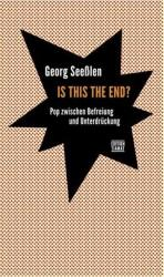 Is This the End? (ISBN: 9783893202287)