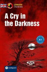 A Cry in the Darkness (ISBN: 9783817419746)
