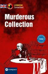 Murderous Collection A2-B1 (ISBN: 9783817418725)