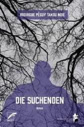 Die Suchenden (ISBN: 9783897716094)