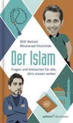 Der Islam (ISBN: 9783960381242)