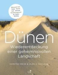 Dnen. Die Wiederentdeckung einer geheimnisvollen Landschaft (ISBN: 9783961940196)