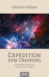 Expedition zum Ursprung (ISBN: 9783038481379)