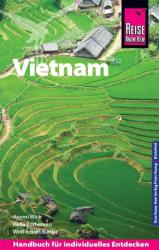 Reise Know-How Reisefhrer Vietnam (ISBN: 9783831729241)