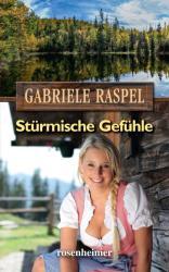 Strmische Gefhle (ISBN: 9783475547485)