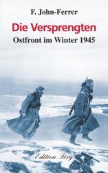 Die Versprengten (ISBN: 9783933708441)