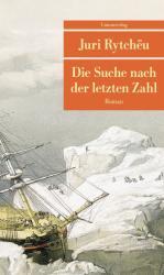 Die Suche nach der letzten Zahl (ISBN: 9783293207998)