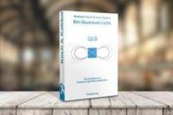 Ein Quantum Licht (ISBN: 9783947274079)