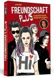 Freundschaft Plus (ISBN: 9783942665384)