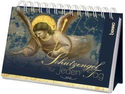 Ein Schutzengel fr jeden Tag (ISBN: 9783746251561)