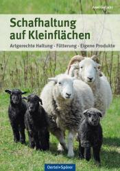 Schafhaltung auf Kleinflchen (ISBN: 9783886273225)