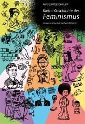 Kleine Geschichte des Feminismus (ISBN: 9783897713147)
