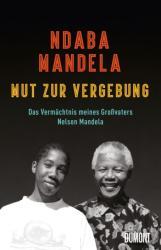 Mut zur Vergebung (ISBN: 9783832183622)