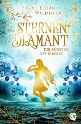 Sternendiamant (ISBN: 9783841505637)