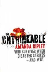 Unthinkable (2009)