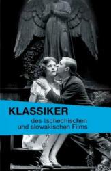 Klassiker des tschechischen und slowakischen Films (ISBN: 9783894728458)