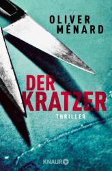 Der Kratzer (ISBN: 9783426522370)
