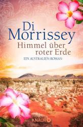 Himmel ber roter Erde (ISBN: 9783426522134)
